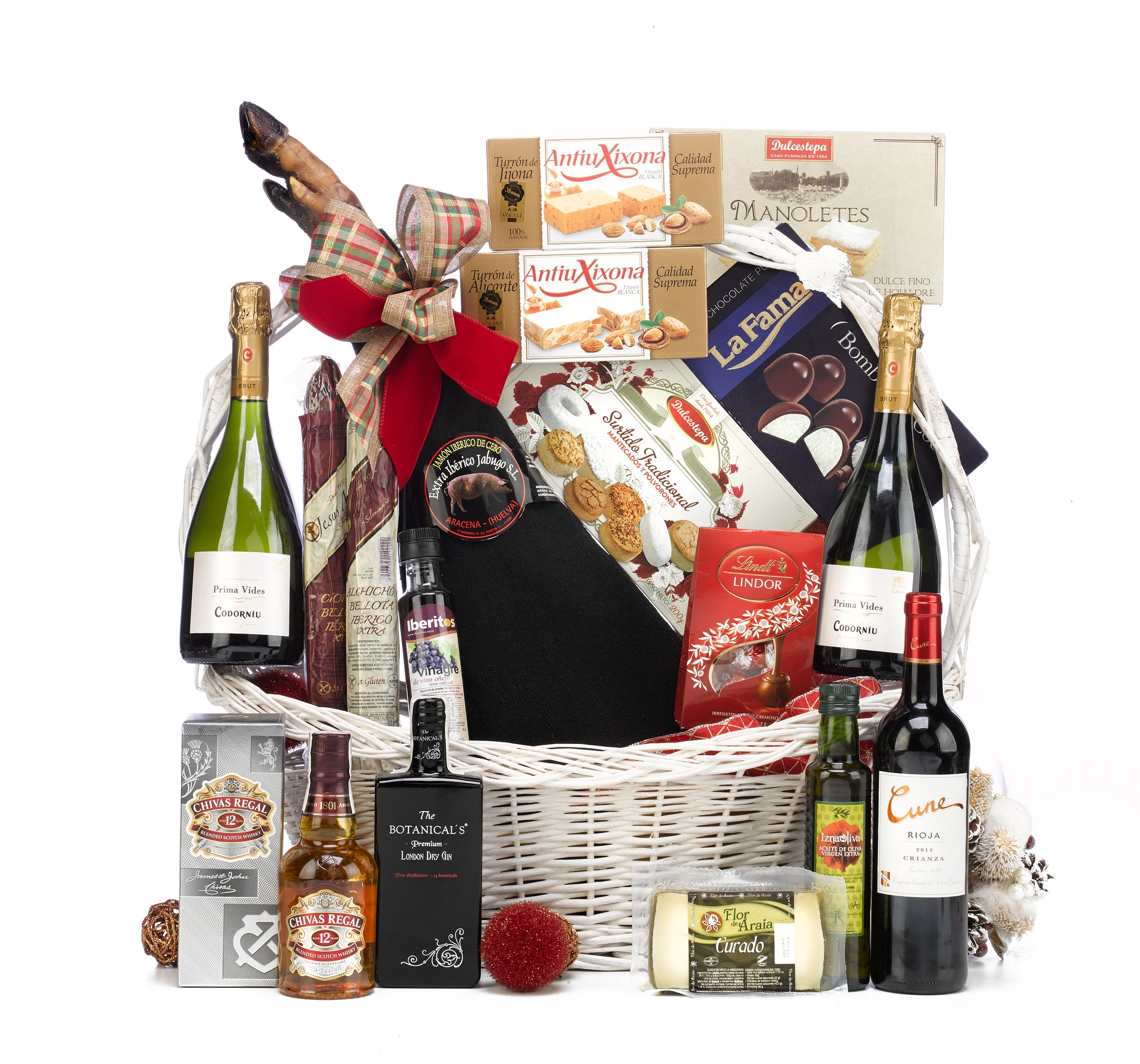 christmas-hamper-2422313_1920